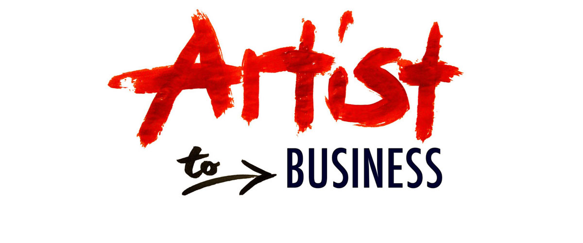 Warum Artist To BUSINESS